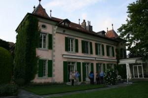 Chateau+Lavigny+016-590x393