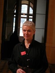 SylvieGranotier1