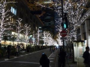 TokyoLights3