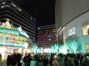 TokyoLights4