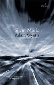 silentmusic