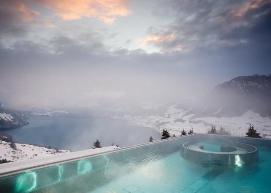 Hotel Villa Honegg, Switzerland. wwwvilla-honegg.ch