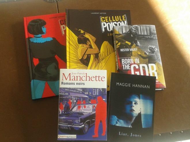 BookhaulSept19