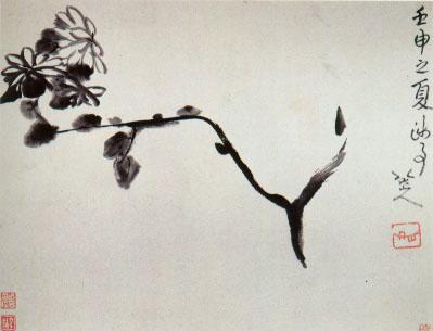 www.chinapage.com