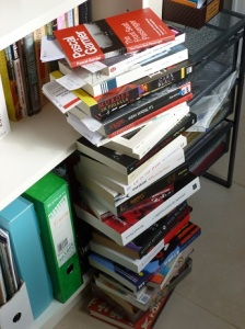 BookPile2