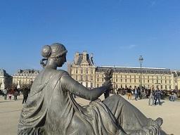 ParisLouvre