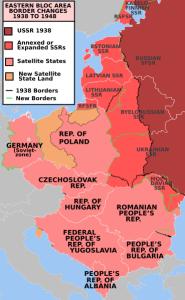 369px-EasternBloc_BorderChange38-48