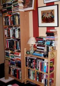 JG's shelves 2