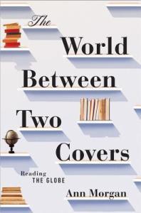 worldbetweencovers