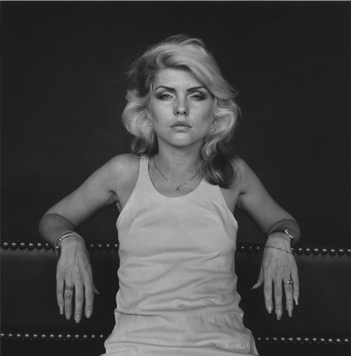 Deb-Harry-debbie-harry-31503812-500-507
