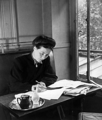 simone-de-beauvoir (1)