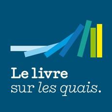 lelivresurlesquais2014