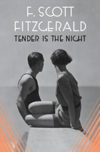 tender1
