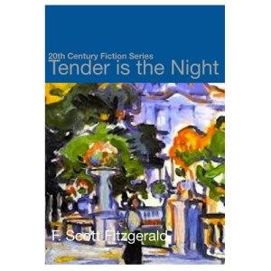 tender3