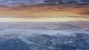Image from Tarkovsky film, from bfi.org.uk