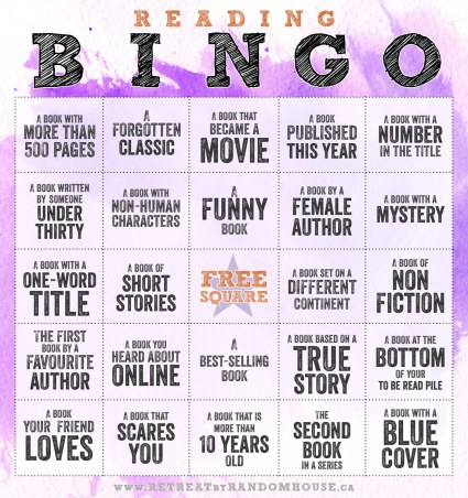 reading-bingo-small (1)
