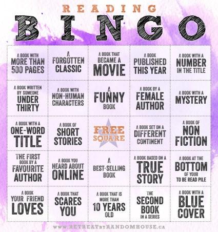 reading-bingo-small (1)