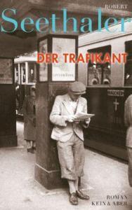der-trafikant-robert-seethaler-1