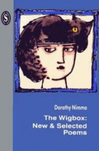 wigbox