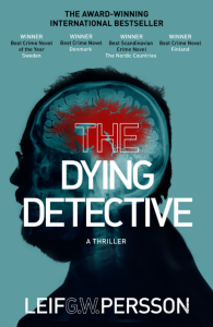 dyingdetective