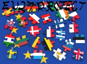 flags-eu_li