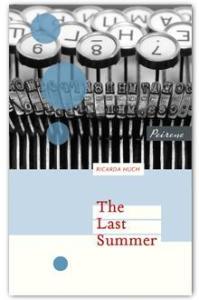 last_summer_web_0_220_330-1