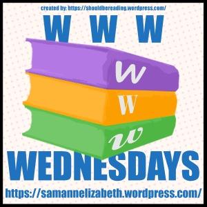 wwwednesday