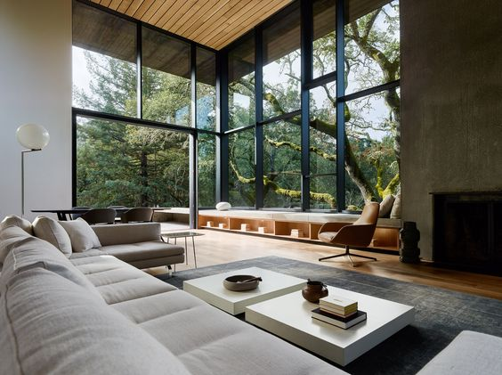 Interior Design Findingtimetowrite